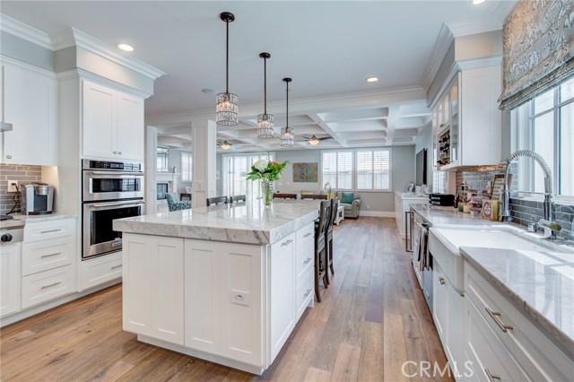 1445 Irena Avenue, Redondo Beach, California 90277, 4 Bedrooms Bedrooms, ,5 BathroomsBathrooms,Single family residence,For Sale,Irena,SB19192173