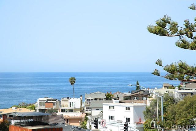 2875 Terry Road Laguna Beach, CA 92651 - MLS #: LG18084688