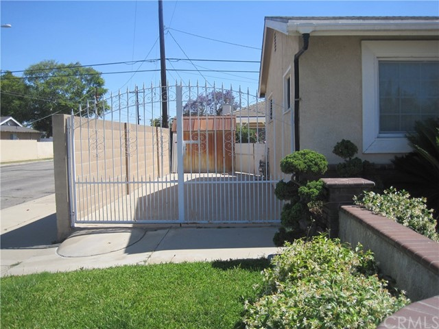 1402 W Apollo Av, Anaheim, CA 92802 Photo 9