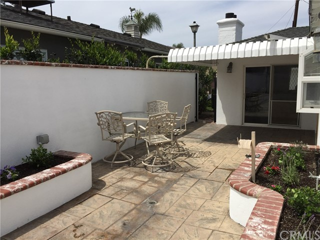238 Claremont Avenue Long Beach, CA 90803 - MLS #: IV18032137