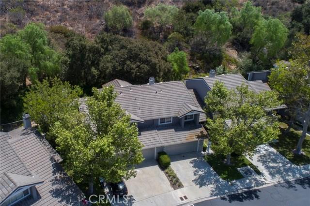836 S Amber Lane, Anaheim Hills CA: http://media.crmls.org/medias/0596cbb5-ae54-498c-a972-217df1f4df59.jpg