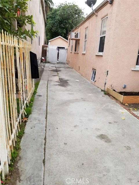 4636 Lomita St, Los Angeles, CA 90019 Photo 15