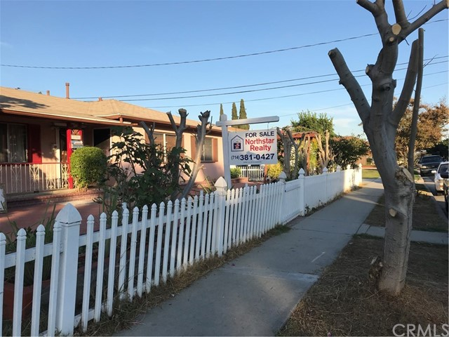 Search Lakewood Horse Properties Horse Property So Cal