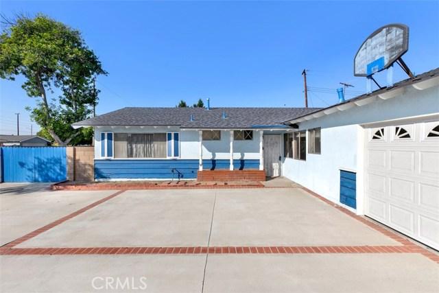 845 S Hayward St, Anaheim, CA 92804 Photo 4