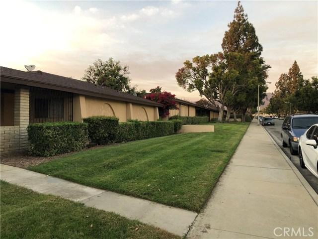 1721 Benedict Way Pomona, CA 91767 - MLS #: CV18265244