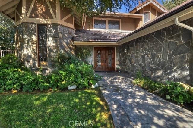 Photo of 25295 Gallup Circle, Laguna Hills, CA 92653