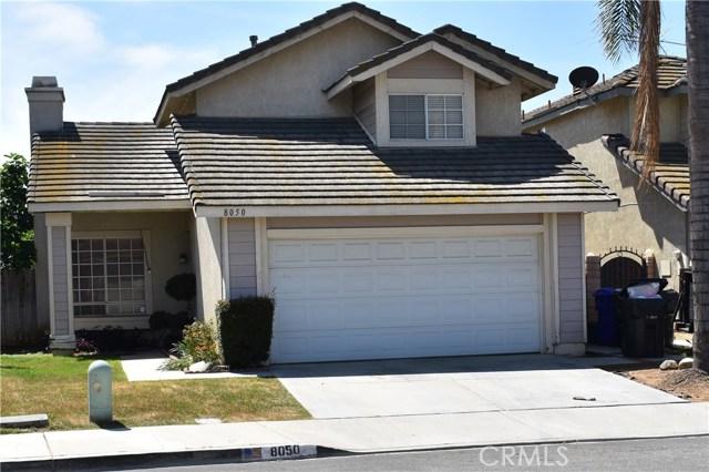 Single Family Home for Sale at 8050 Hampton Court Pala, California 92059 United States