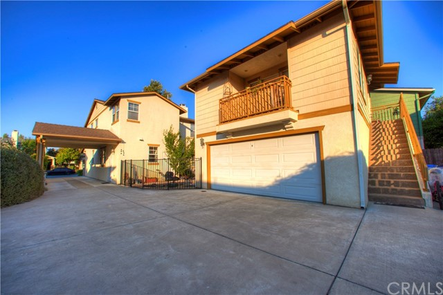 1771 Singletree Court, San Luis Obispo CA: http://media.crmls.org/medias/05a263af-c170-4d26-9ef4-da8d92aacbb8.jpg