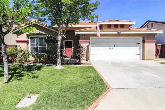 Detail Gallery Image 1 of 1 For 7355 Ayers Rock Rd, Riverside, CA, 92508 - 3 Beds   2 Baths