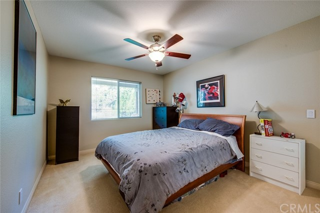 12551 El Roy Drive North Tustin, CA 92705 - MLS #: PW17118034