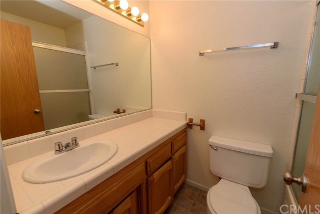 1277 Belridge Street, Oceano CA: http://media.crmls.org/medias/05a7289e-c837-4fa2-81dd-2c8478fd1b44.jpg