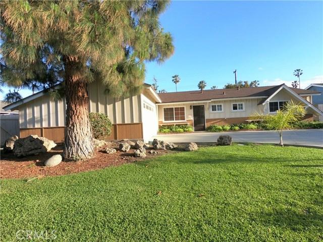 2200 E Clifpark Wy, Anaheim, CA 92806 Photo 3
