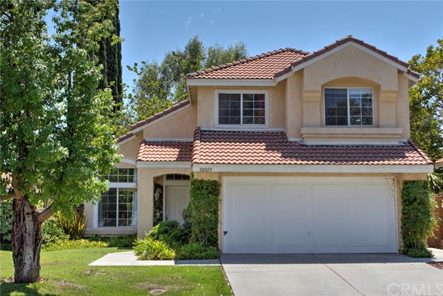 32013 Calle Espinosa Temecula, CA 92592 is listed for sale as MLS Listing PW16177338
