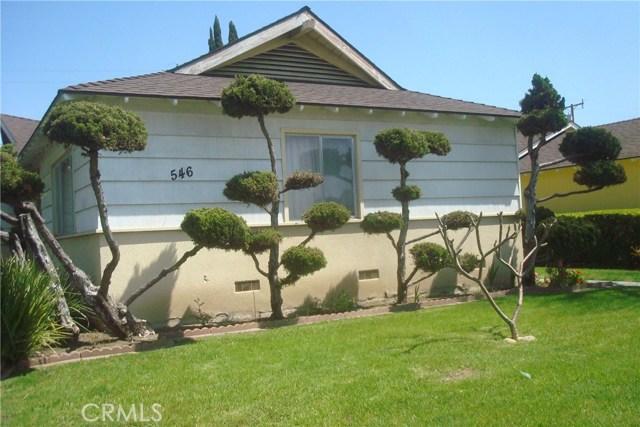 546 N Harcourt St, Anaheim, CA 92801 Photo 21