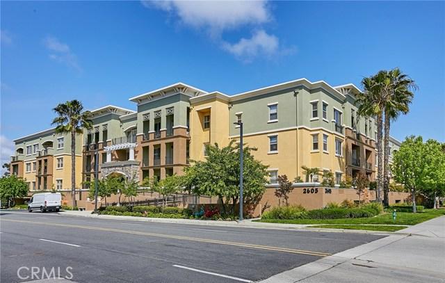 2605 Sepulveda Boulevard, Torrance, California 90505, 2 Bedrooms Bedrooms, ,2 BathroomsBathrooms,Condominium,For Sale,Sepulveda,SB20076268