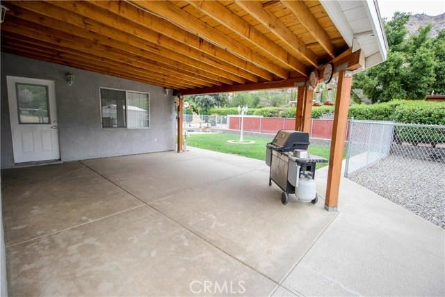 3849 Erskine Creek Road Lake Isabella, CA 93240 - MLS #: EV17082169
