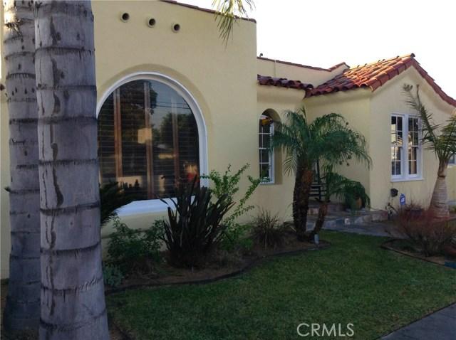 618 W Hill St, Long Beach, CA 90806 Photo 2