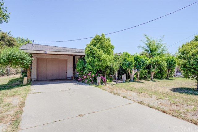 Detail Gallery Image 1 of 23 For 64 S Plainsburg Rd, Planada,  CA 95365 - 3 Beds | 2 Baths