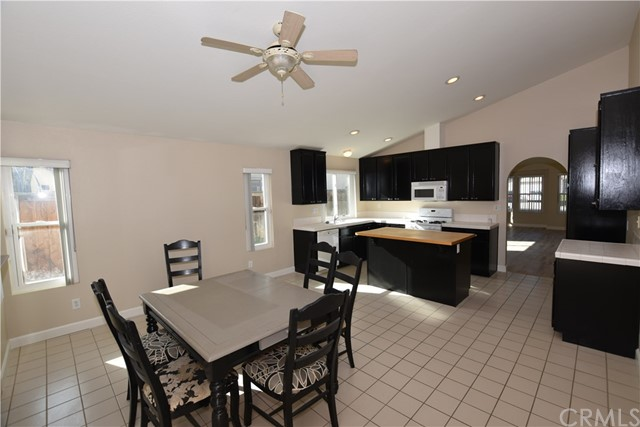42030 Via Renate, Temecula, CA 92591 Photo 4