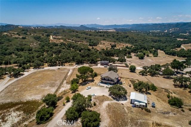 2155 Saucelito Creek Road, Arroyo Grande CA: http://media.crmls.org/medias/05b082c0-7c5d-402e-a417-14324a9fedc1.jpg