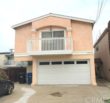 1209 24th St, Hermosa Beach, CA 90254