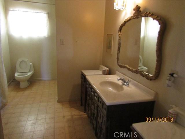 30970 9th Street, Nuevo/Lakeview CA: http://media.crmls.org/medias/05b17041-60d4-4d72-bbcc-88edfeb754e7.jpg