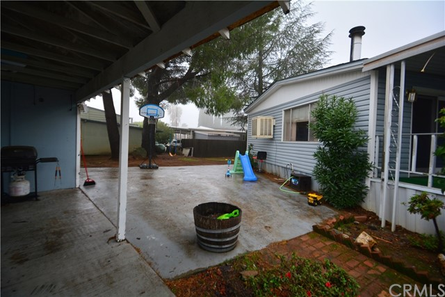 25 Shad Court Oroville, CA 95966 - MLS #: OR18000494