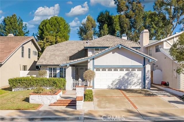 21 Westport, Irvine, CA 92620 Photo