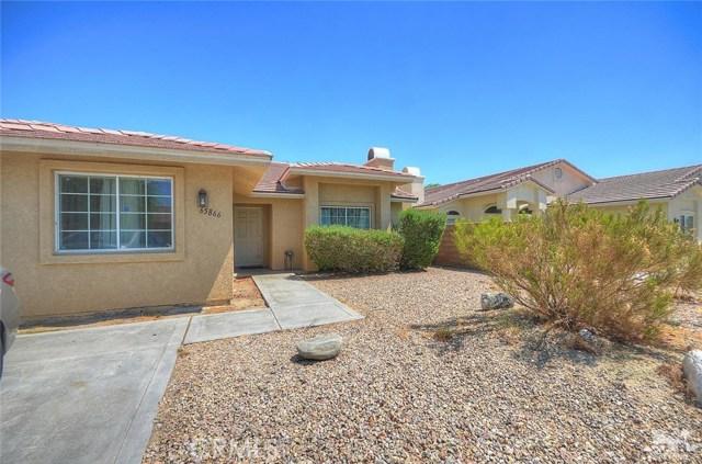 65866 Estrella Avenue Desert Hot Springs, CA 92240 is listed for sale as MLS Listing 217019520DA