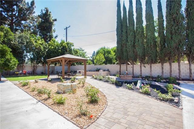 15430 Hollis Street, Hacienda Heights CA: http://media.crmls.org/medias/05b5866f-6d34-4f8d-9741-24ae66f30cd3.jpg