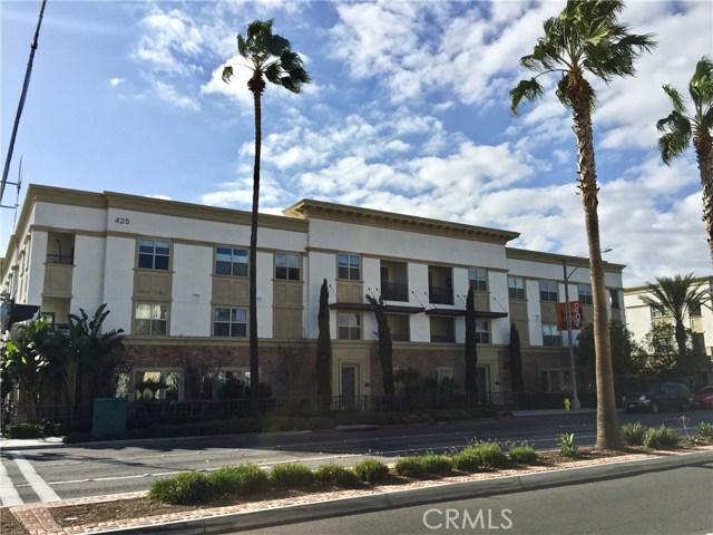 425 S Anaheim Bl, Anaheim, CA 92805 Photo 27