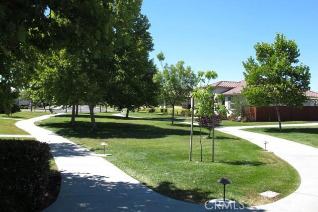 2450 Altadena Lane, Paso Robles CA: http://media.crmls.org/medias/05b7b907-2c01-48aa-8b37-8063e204cb47.jpg
