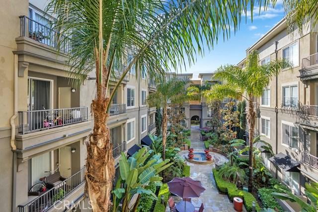 1801 E Katella Av, Anaheim, CA 92805 Photo 15