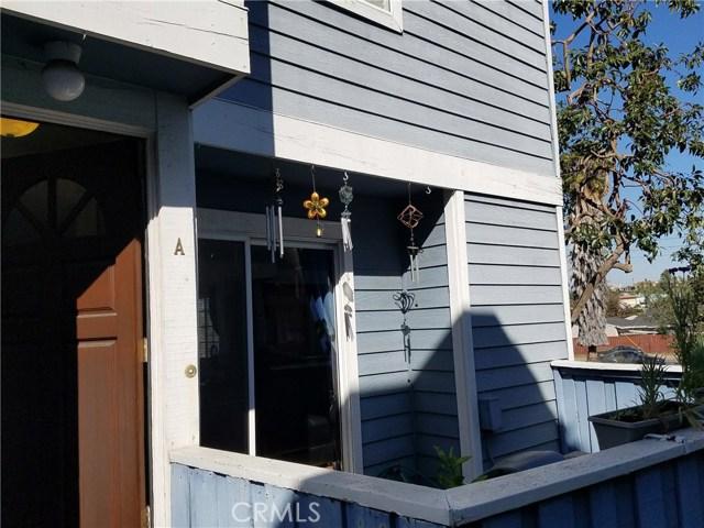 117 Spring St, Long Beach, CA 90806 Photo 1