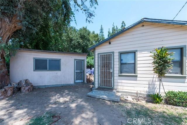 5565 34th Street, Riverside CA: http://media.crmls.org/medias/05bd8607-e3af-46bf-bfca-e5e18a94e389.jpg