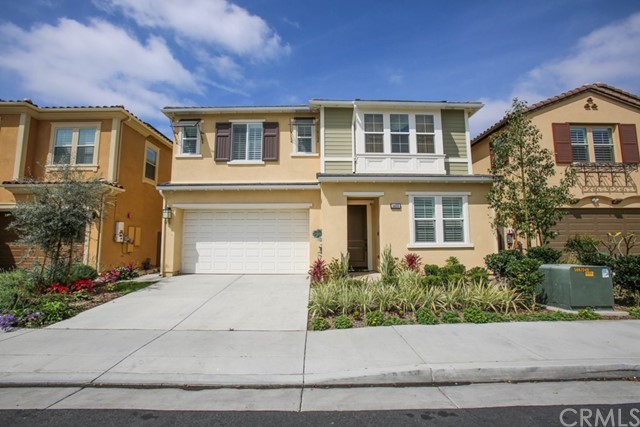 14800 Harmony Lane Westminster, CA 92683 - MLS #: PW18130749