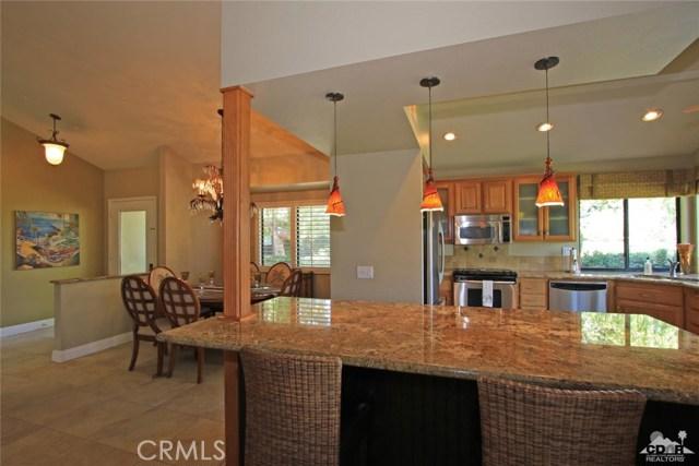 270 Green Mountain Drive Palm Desert, CA 92211 - MLS #: 218028260DA
