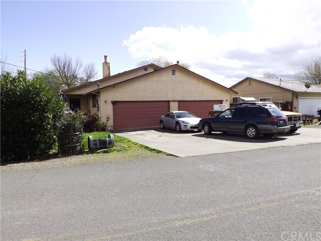 Single Family for Sale at 19350 Old Creek Road Hidden Valley Lake, California 95467 United States