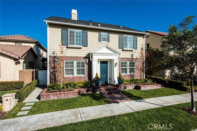 1427 Lexington Street, Tustin, CA, 92782