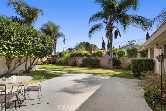 1420 S Markev St, Anaheim, CA 92804 Photo 16