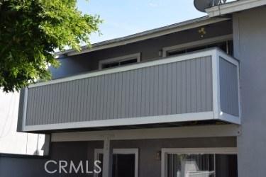 1250 Brookhurst 2061, Anaheim, CA, 92804