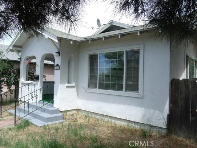 1214 Yolo Street, Corning CA: http://media.crmls.org/medias/05c23ec7-39a1-4c73-84b0-3f38c66d1d07.jpg