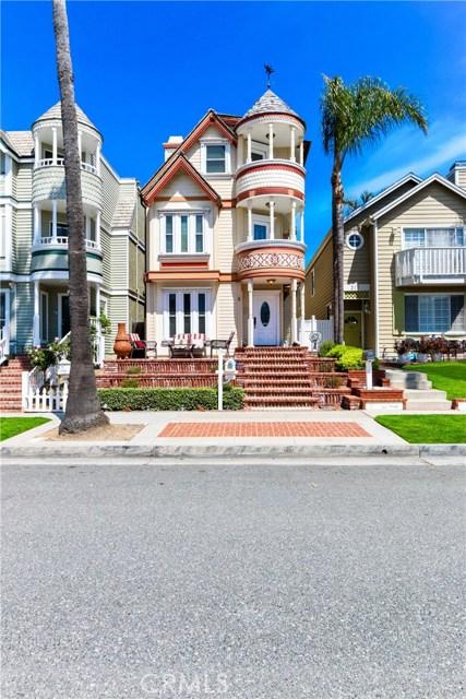 315 21st Street, Huntington Beach CA: http://media.crmls.org/medias/05c5d3f5-c58c-4c58-8dee-7cdb60fc42ba.jpg