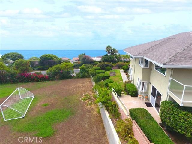 30502 Coast Hwy C2 Laguna Beach Ca 92651 2 Beds 2