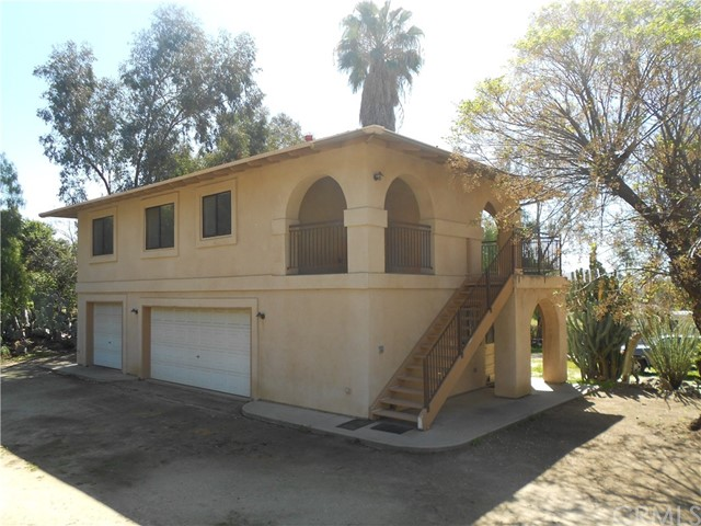 26870 Ironwood Avenue Moreno Valley, CA 92555 - MLS #: IV18078877