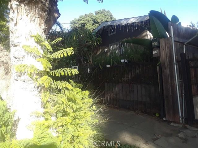 1370 Quintero Street, Los Angeles CA: http://media.crmls.org/medias/05c92d44-58fa-4ba5-a611-539ff2b759dd.jpg