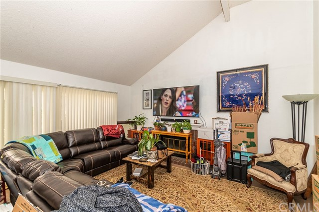 1601 W Cutter Rd, Anaheim, CA 92801 Photo 20