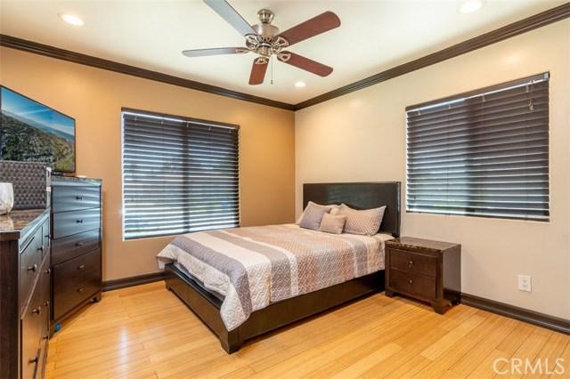 7849 Rockne Avenue, Whittier CA: http://media.crmls.org/medias/05cb3c6b-04b0-4484-bc89-a03f0164cfa8.jpg