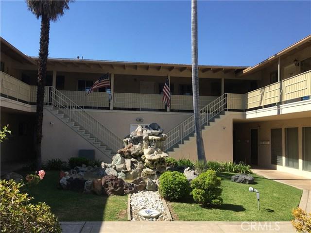 471 W Duarte Road # 220 Arcadia, CA 91007 - MLS #: AR17133887