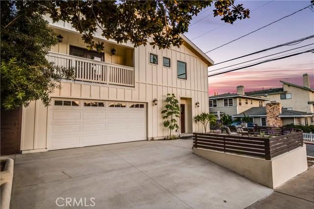202 Whiting Street, El Segundo, CA 90245
